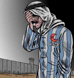 002carlos-Latuff-(12)