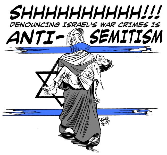 https://desertpeace.files.wordpress.com/2009/07/anti_semitism_by_latuff2.jpg