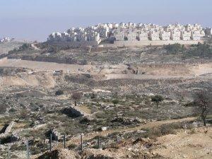 israeli_settlement