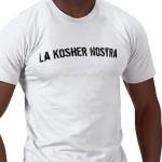 la_kosher_nostra_tshirt-p235448027961060542qjha_400