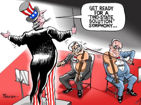 cartoon-two-state-solution-symphony