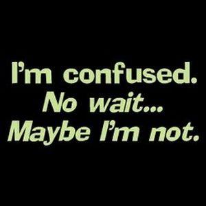[Image: confused.jpg]
