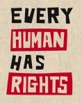 EveryHumanHasRights-Badge