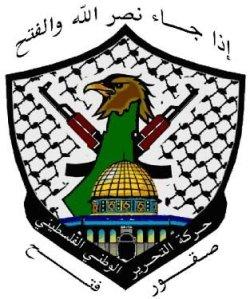 Fatah+Hawks'+symbol