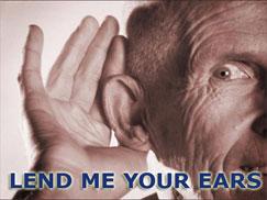 lend-me-your-ears
