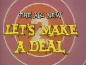 lets-make-a-deal-all-new