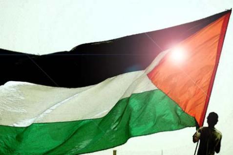 palestinian-flag