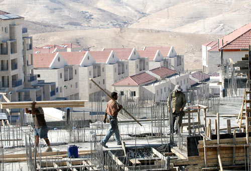http://desertpeace.files.wordpress.com/2009/08/palestinians-in-maale-adumim.jpg