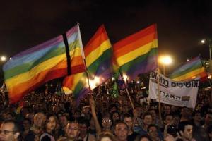 Tel_Aviv_GLBT_demo