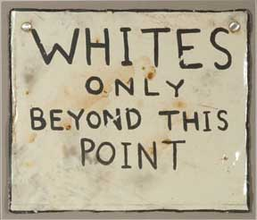 whitesonly
