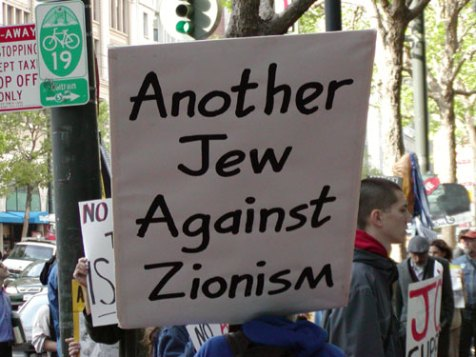 another-jew