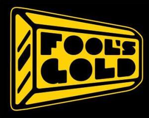 foolsgold