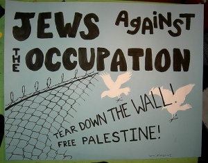 Shlomo Sand busts the myth used to justify Zionism's claim to Palestine