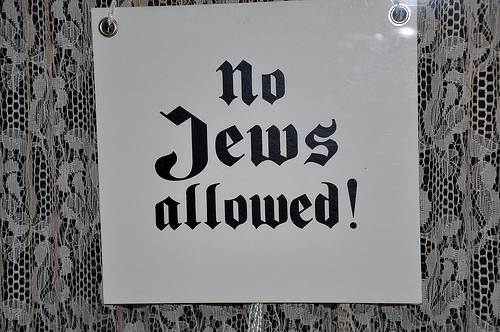 http://desertpeace.files.wordpress.com/2009/10/no-jews-allowed1.jpg?w=500