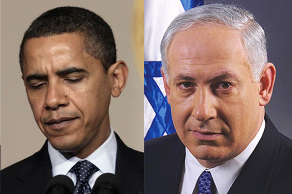 http://desertpeace.files.wordpress.com/2009/10/obama-netanyahu.jpg