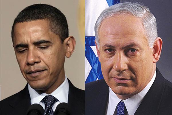 http://desertpeace.files.wordpress.com/2009/10/obama-netanyahu.jpg
