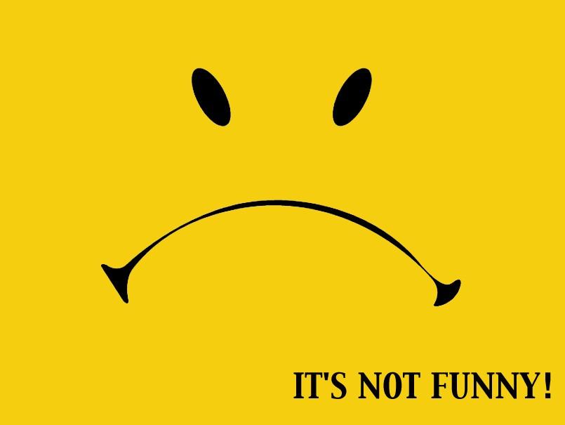 not_funny.jpg