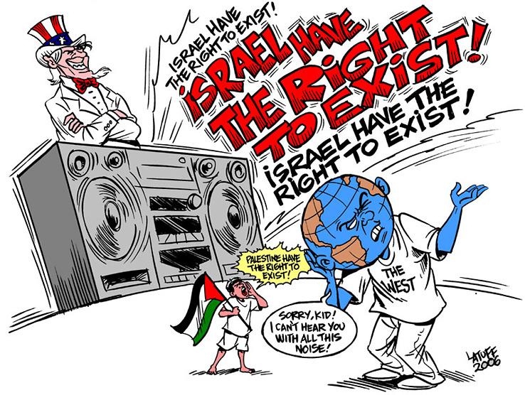 https://desertpeace.files.wordpress.com/2010/01/palestinian-right-to-exist.jpg