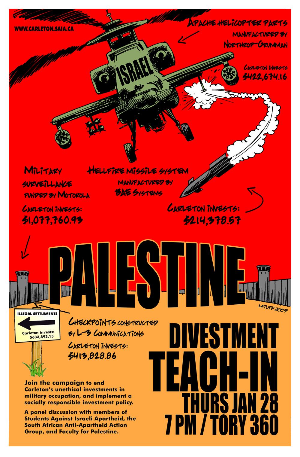 palestine black personals It`s about what is going in palestine and palestine history  | see more ideas  about palestine, free personals and israel palestine.