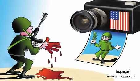 cameras-lie-as-well.jpg