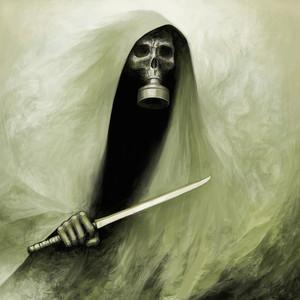 https://desertpeace.files.wordpress.com/2010/04/silent-death.jpg?w=616