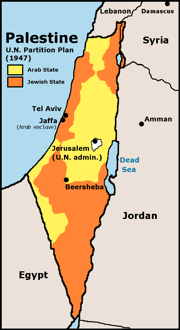 origin of the palestine israel conflict Pre-state israel: the origins of the palestinian arabs by daniel pipes category » pre-state  origin of palestine|jewish claim to israel.