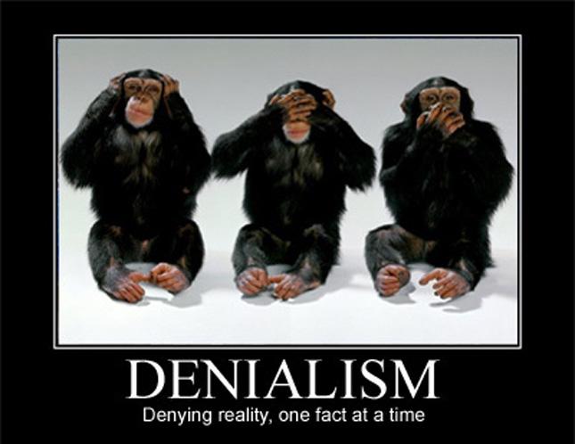 denialism.jpg