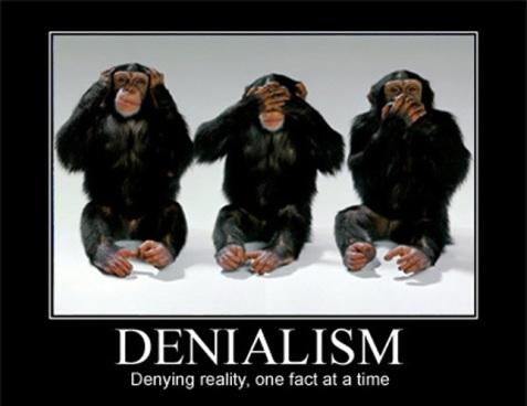 denialism.jpg?w=477&h=368