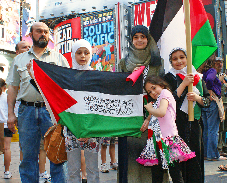 essay new zionist 100% free papers on zionism essays sample topics, paragraph introduction help, research & more class 1-12, high school & college.