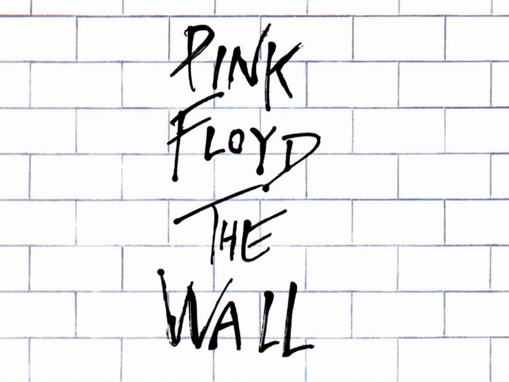 PINK FLOYD ~~ THE OTHER WALL