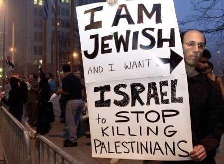 http://desertpeace.files.wordpress.com/2010/10/a-jew-against-zionism.jpg
