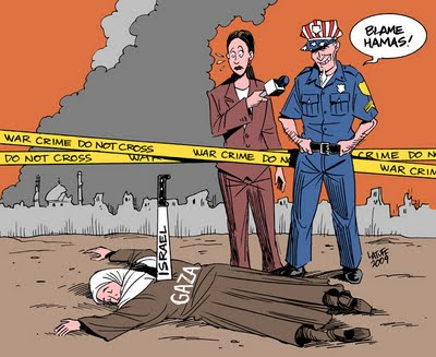http://desertpeace.files.wordpress.com/2010/12/blame_hamas_by_latuff21.jpg?w=400&h=327