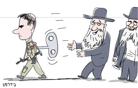 Картинки по запросу украина сионизм