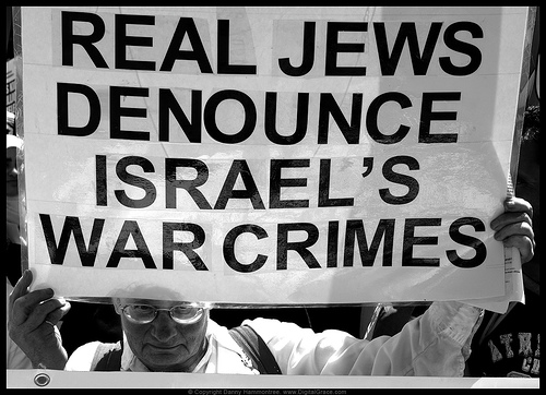 jewish singles in ira The 1926 ira campaign against moneylenders rhona mccord 24 august, 2011 irish history rhona mccord remembers the summer when the ira in dublin went to war against money-lenders – a campaign tainted with allegations of anti-semitism.