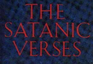 http://desertpeace.files.wordpress.com/2011/01/satanic.jpg