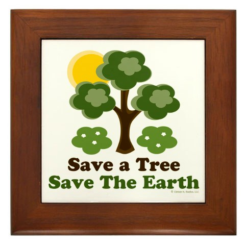 Save Trees- - Home - Facebook