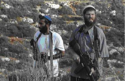 2-armed-settler.jpg