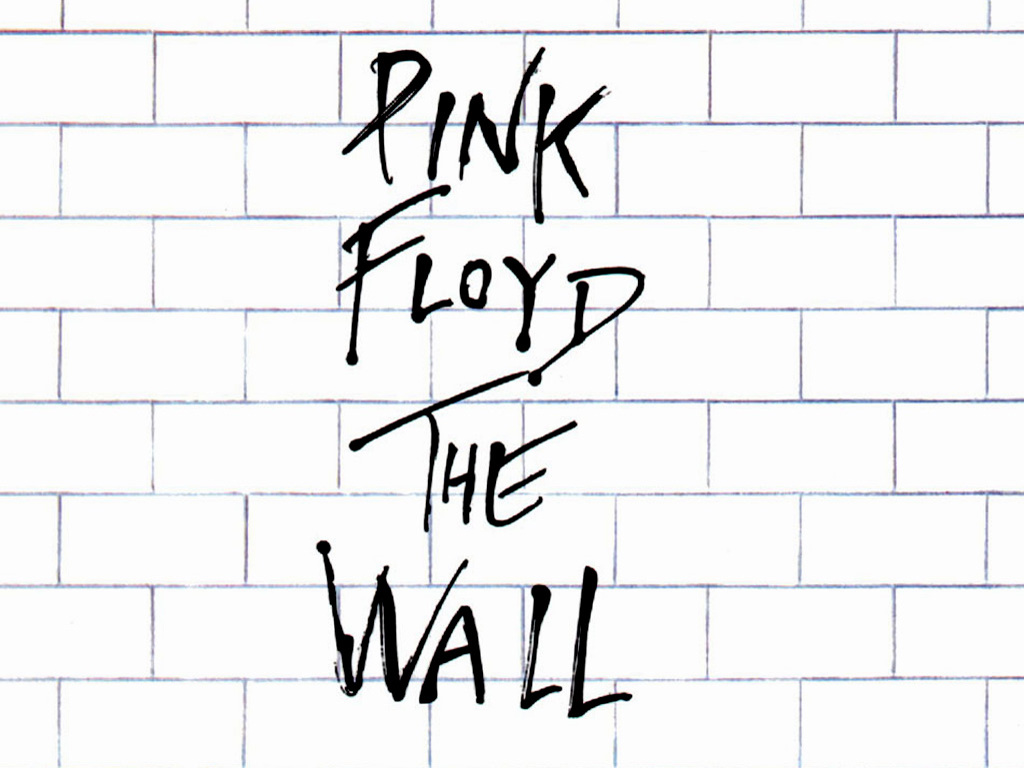 pink-floyd-the-wall.jpg