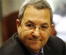 democrats accuse netanyahu political fear mongering iran issue