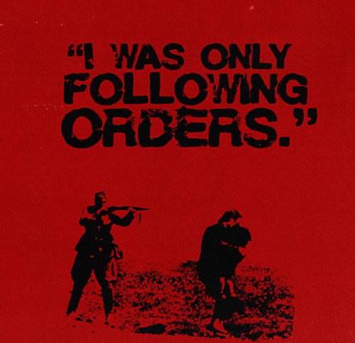 following-orders.png