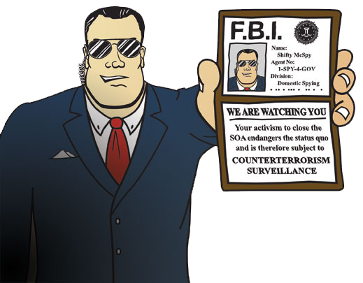 becoming a fbi agent Ok i am 14 and i want to become a fbi agent and i know i can go to fbigov but tell me the best way to work with the fbi like what i have to do and what.