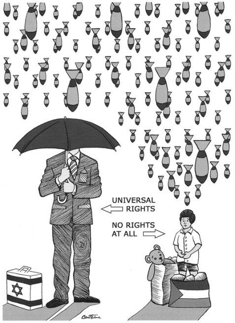 pour - Israël rompt avec le Conseil de l'ONU pour les droits de l'homme Hein-rightsprotection-big