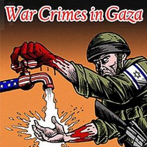http://desertpeace.files.wordpress.com/2012/09/war-crimes-in-gaza.jpg