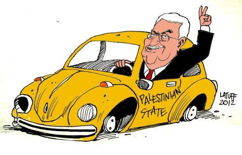 abbas-palestinian-state