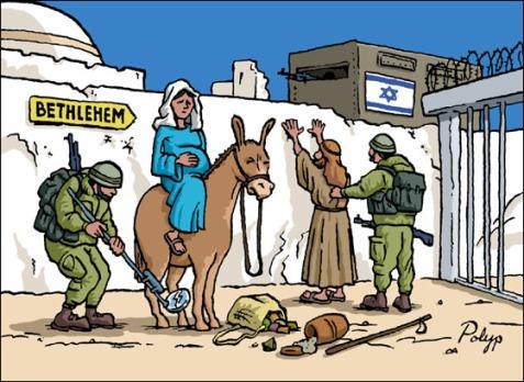 bethlehem-cartoon-mary-joseph-israeli-soldiers (1)
