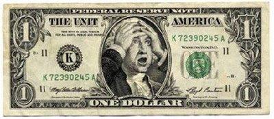 New dollar (1)