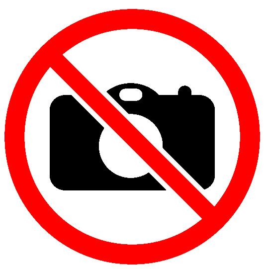 No Photos Desertpeace