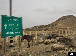 s-MIDEAST-ISRAEL-PALESTINIANS-large