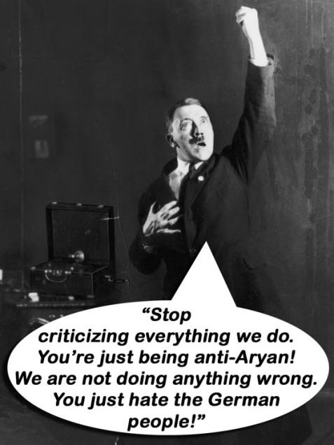 antiaryan