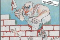 b-Netanyahu_Sunday_Times_Cartoon_13013
